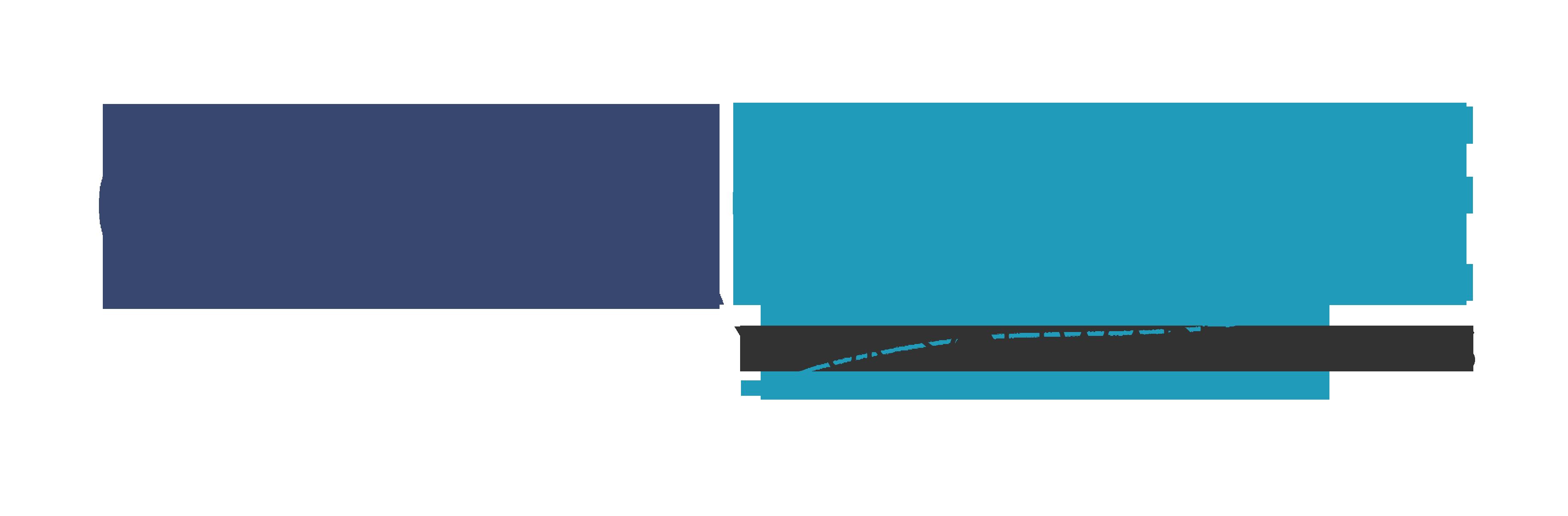 Logo Wide HQ